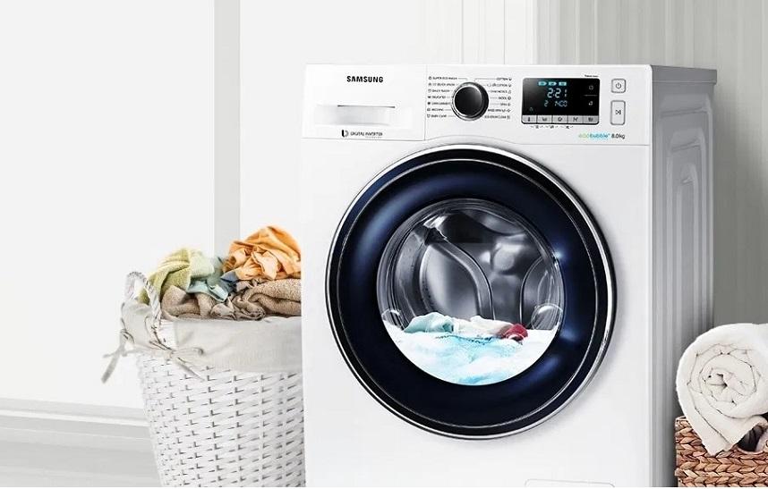 बेस्ट वाशिंग मशीन