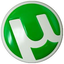 uTorrent Latest 2013