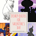 Disney Quotes for Valentine's Day