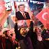 ترکی کے صدارتی ریفرنڈم کا جائزہ
