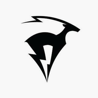 inspirasi referensi desain logo branding brand grafis graphic designer tema lambang simbol gambar hewan binatang bagus kreatif makna filosofi arti baru perusahaan ilustrasi cara membuat mendesain