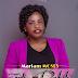 AUDIO | Mariam Moses - Zaidi ya rafiki | Download Mp3 Music