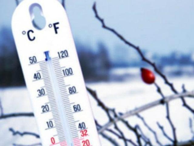 Θερμαινόμενες αίθουσες θα διαθέσει ο Δήμος Ναυπλιέων εν όψει του επερχόμενου κύματος κακοκαιρίας