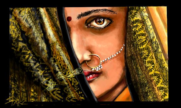 dowry dahej indian bride