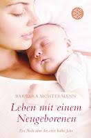 http://leseglueck.blogspot.de/2017/08/leben-mit-einem-neugeborenen.html