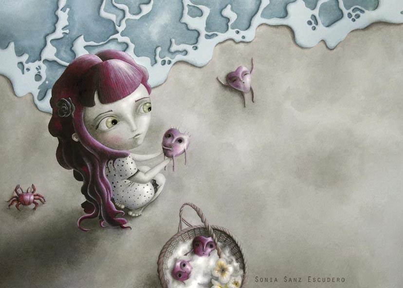 ENTREVISTA-Sonia Sanz Escudero (1)