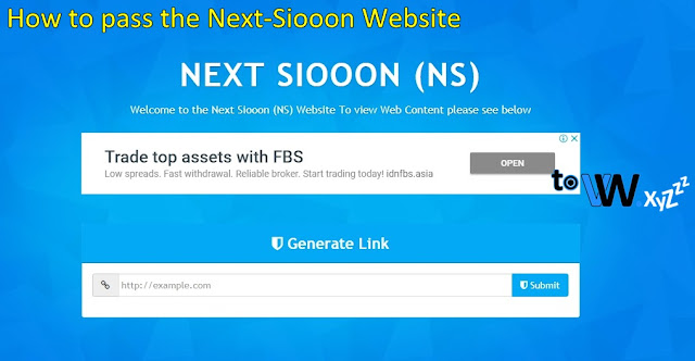 Next-Siooon, Safelink Next-Siooon, Skip Link Next-Siooon, Skip Next-Siooon, How to Skip Next-Siooon, How to Complete Next-Siooon, What is Next-Siooon, Benefits of Next-Siooon, Understanding Next-Siooon, Explanation Next -Siooon, About Next-Siooon, About Next-Siooon, Complete Information About Next-Siooon, Next-Siooon Details, Next-Siooon Detail Info, Complete Info About Next-Siooon, How to Skip Link Button at Next-Siooon, Confused Next- Siooon, How to skip ads on Next-Siooon, How to Pass Next-Siooon Sites, How to Pass Next-Siooon Blogs, How to Pass Next-Siooon URL Shorteners, How Next-Siooon Works, How to Use Next-Siooon, Easy Ways to Pass Next Site -Siooon, the Latest Way to Pass the Next-Siooon Website, Tutorial Skip Links at Next-Siooon.