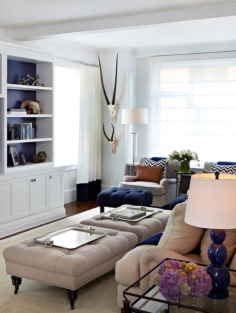 580 Koleksi Desain Ruang Tamu Ukuran 2x2 Tanpa Kursi Gratis Terbaik