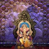 mumbai all Ganpati bappa darshan online 2020 P-2 / मुंबईचे सर्व गणपती बाप्पाचे दर्शन २०२० भाग-२