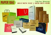 cetak-paper-bag