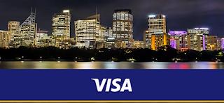 Stock trading : NYSE:V Visa stock price forecast, Target 265 (+39.11%)