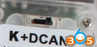 inpa-k-dcan-cable-with-switch-2