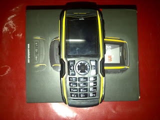 hape outdoor Sonim XP3300