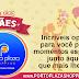 Participe dos próximos eventos do Porto Plaza