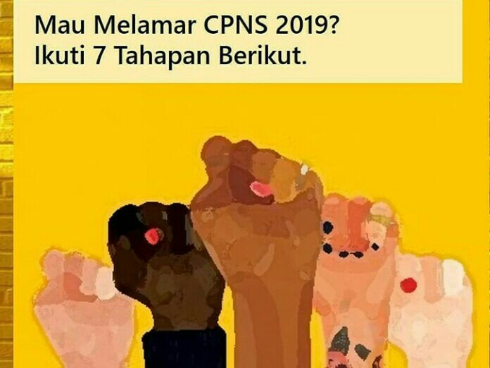 https://www.teknoterkini.id/2019/10/7-tahapan-untuk-melamar-cpns.html