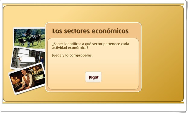 http://www.primaria.librosvivos.net/archivosCMS/3/3/16/usuarios/103294/9/cm4_u13_act1/frame_prim.swf