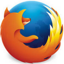 Firefox 58.0 Beta 6 2018 Free Download