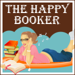 The Happy Booker