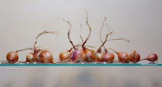 bodegones-pintados-al-oleo-representaciones-formatos-horizontales cuadros-bodegones-pinturas-realistas
