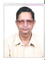 Shamaan Kishore Bhatnagar