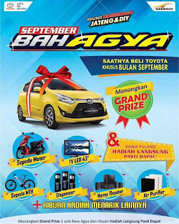Promo-Toyota-September-BAHAGYA-Jogja-Jateng