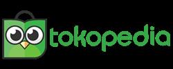 Belanja Aman RPP di Tokopedia