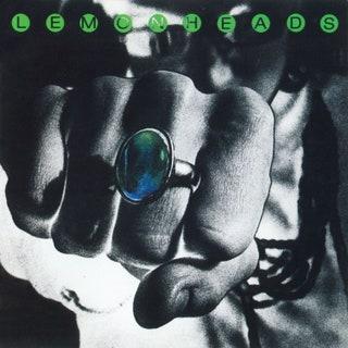 The Lemonheads - Lovey Music Album Reviews