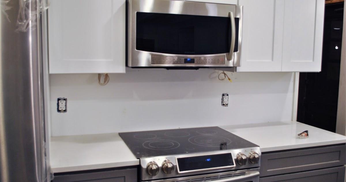 Kitchen Tiles B Amp