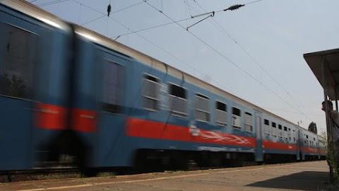 Holttestet találtak egy vonaton a Nyugati pályaudvaron