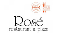 Rose Restaurant & Pizza