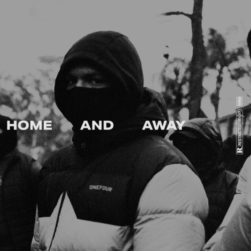 Download Onefour - Home and Away
