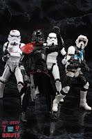 Star Wars Black Series Gaming Greats Scout Trooper 43