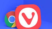 Il browser Vivaldi personalizzabile innovativo e pieno di strumenti unici