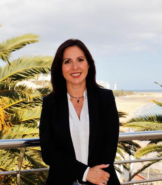 DUNIA%2BIGLESIA - Fuerteventura.-  El PP llama a la prudencia al Alcalde de Pájara:  Es irresponsable anunciar medidas sin contenido económico