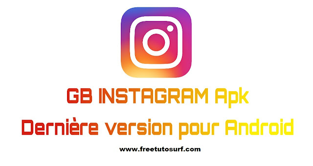 free GB Instagram v1.60 APK Download for Android - Latest Mod Apks 2019
