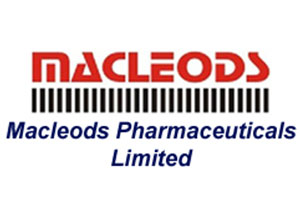 MACLEODS PHARMA – Openings for Research Associates – Documentation & GC – Apply CV Now