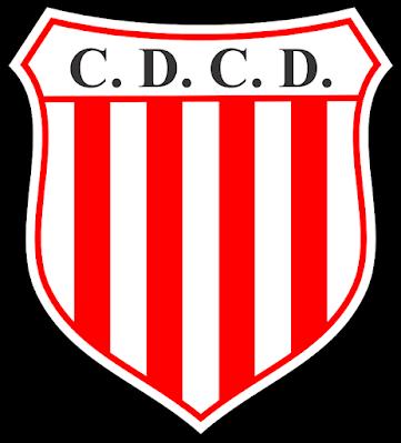 CLUB DEPORTIVO CORONEL DAZA (BANDA DE VARELA)