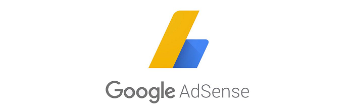 Cara Agar Blog Diterima Google AdSense Dengan Mudah