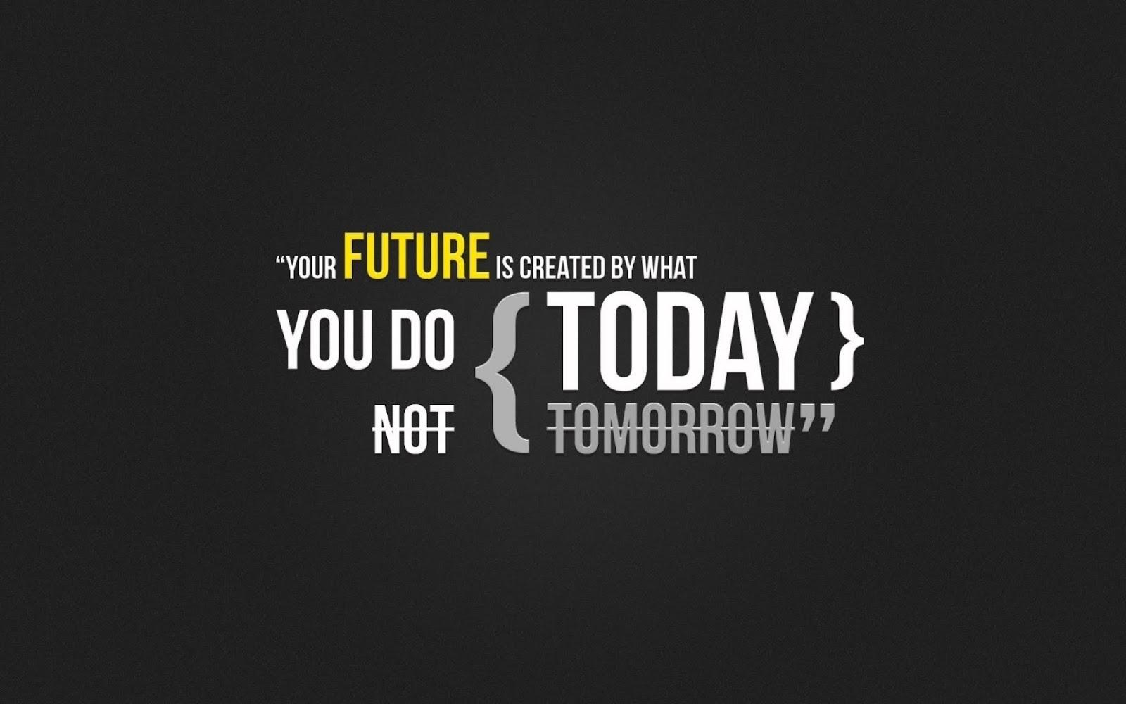 Motivational Quotes | Inspiring Images | Sad Pics | [HNQuotes] Wallpaper