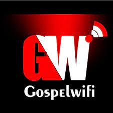 Gospelwifi