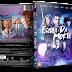 Escola Da Morte DVD Capa