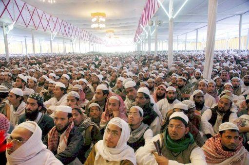 India: Prohíben a musulmanas ver los partidos de fútbol
