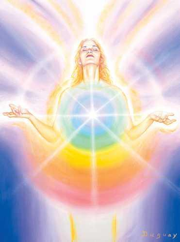 Image result for imagem de eu sou luz