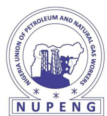 SD News Blog, what is happening in Nigeria, NUPENG to embark on nationwide strike December 11, Nigerian blogger, Abuja blogger,