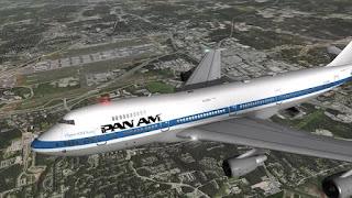 RFS – Real Flight Simulator apk mod versão completa