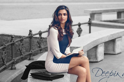 Deepika-Padukone-Most-Beautiful-Woman-2016