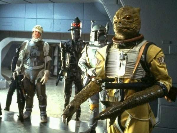 Star Wars Kidscast Blog Read You Must Star Wars Rebels