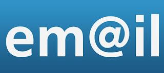cara mengetahui password email seseorang,cara mengetahui password email di outlook,cara mengetahui password email yang sudah lupa,cara mengetahui password email gmail orang lain,