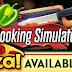 Download Cooking Simulator Pizza + Crack [PT-BR]