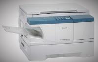 Descargar Driver para impresora Canon imageRUNNER 1310